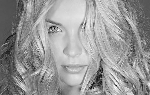 Die Sauermilch für das Haar gegen den Haarausfall